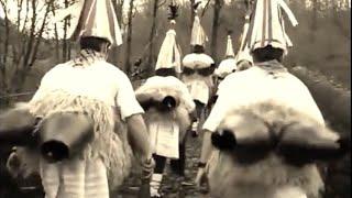 JOALDUNAK   Feat  Music by LA BREICHE (Stille volk former members)