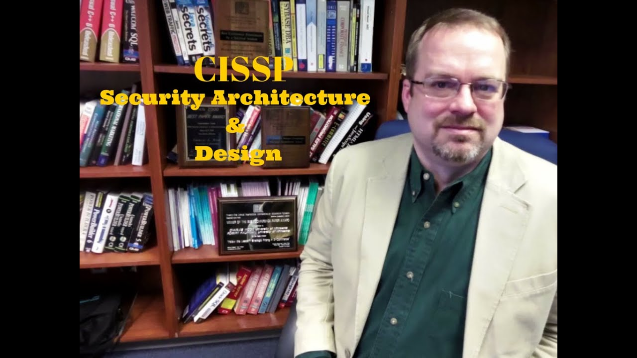 cissp security architecture and design interview questions cissp security architecture and design interview questions 6