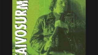 KAIVOSURMA - Los muertos (FIN raw hc punk)