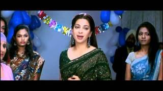 Nanhi Si Gudiya (Full Song) Sukhmani- Hope For Life