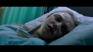 It Follows - Official UK Trailer (2015)