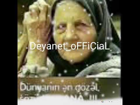 Whatsapp ucun Anaya aid status video