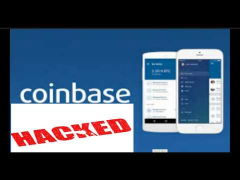 Coinbase Hacked?! Customers complaining of mysterious charges from credit card companies