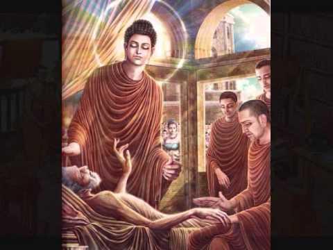 Girimananda Sutraya