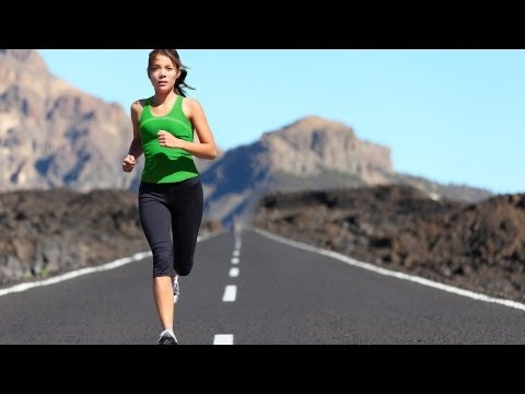 Free Running And Parkour Gym 2012(StreetFlowCinema) from YouTube · Duration:  3 minutes 7 seconds