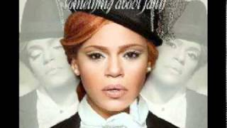 FAITH EVANS GONE ALREADY OFFICIAL REMIX HOT NEW R&B MUSIC