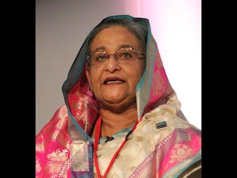 أخبار عالمية - #بنغلادش تطالب بمناطق آمنة في بورما تشرف عليها الامم المتحدة  - 08:21-2017 / 9 / 22