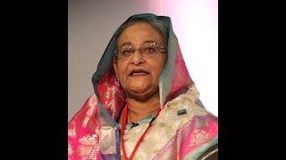 أخبار عالمية - #بنغلادش تطالب بمناطق آمنة في بورما تشرف عليها الامم المتحدة