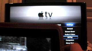 APPLE TV REVIEW IN THAILAND