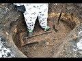 Раскопки в полях Второй Мировой Войны Фильм 50 Excavation In Fields Of World War II The Film 50 mp3