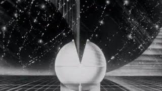 Явление переноса в газах, Киевнаучфильм, 1980