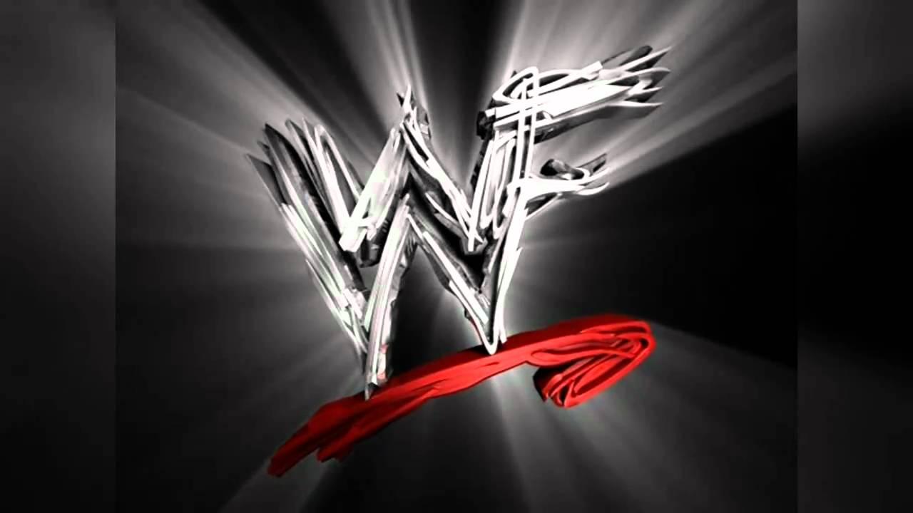 image Wwf whooty wrestling federation