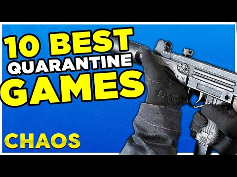 top-10-best-fps-games-to-play-while-in-quarantine