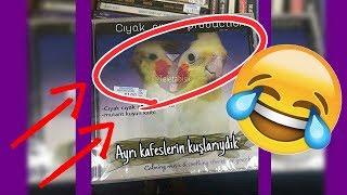 KURBAN BAYRAMI ÖZEL BİRBİRİNDEN KOMİK 20 HAYVAN FOTOĞRAFI !!