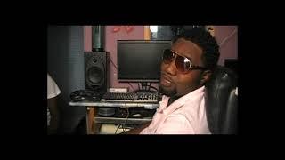 Baixar Enterview PJ sound production