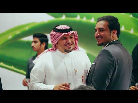 how-to-get-to-forever-living-products-dubai-headquarters-office---uae---the-aloe-vera-company