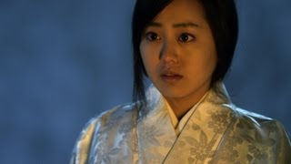 宮﨑香蓮がヒロインを演じる、WEBドラマ「otogi☆story」第二弾「つるの...