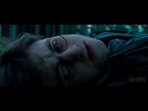harry-potter-and-the-deathly-hallows---tv-trailer