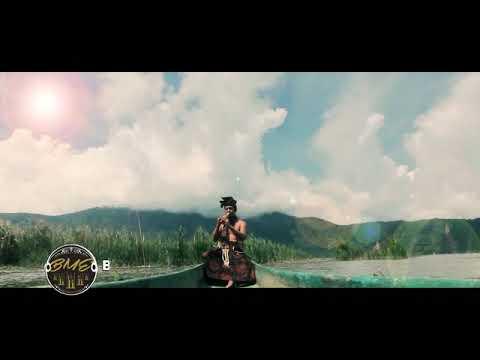"""BME """" Bali Musik Etnik """""""