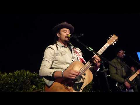 Michael Franti  Just to say I Love You
