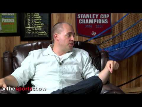 Fantasy Football: Guys to start: James Jones. Guys to sit: Jeremy Hill
