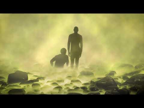 Mark MacKenzie - Lost Our Way
