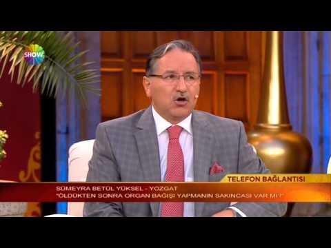 Prof.Dr. Mustafa KARATAŞ
