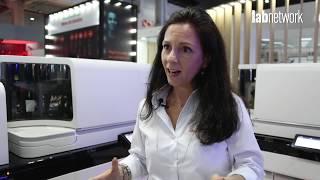 Siemens Healthineers leva suas soluções tecnológicas ao 53ºCongresso Brasileiro de Patologia Clínica