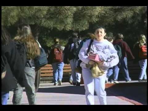 Real Life Teens Videos Peer 24