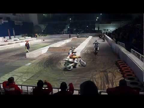 International super-moto-cross 2013 2.nap - Nemzetközi Motocross döntő 3. forduló