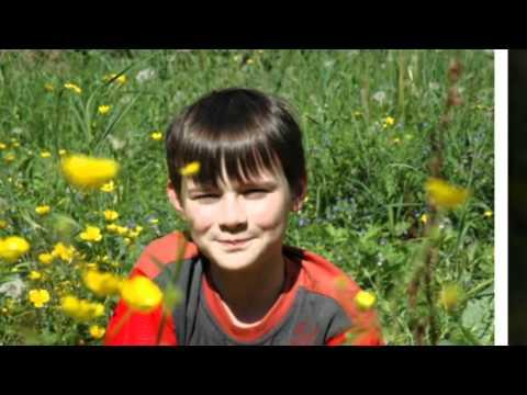 Скачать новые детские клипы бесплатно Карманы   Лебедь 1