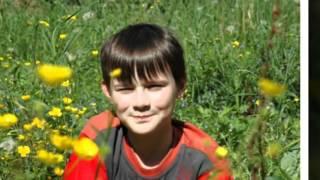 Скачать новые детские клипы бесплатно Карманы   Лебедь 1(Скачать новые детские клипы бесплатно Карманы Лебедь 1., 2015-11-22T13:46:42.000Z)