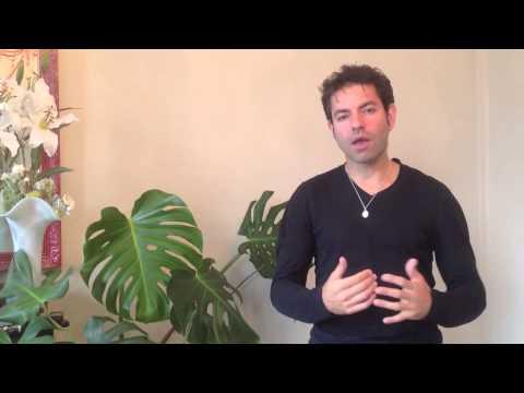 questions r ponses comment vivre avec un pervers narcissique youtube. Black Bedroom Furniture Sets. Home Design Ideas