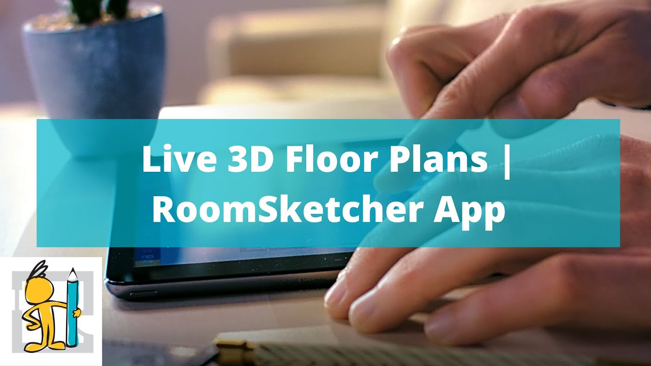 Your Home In 3D Roomsketcher | Live Home 3D Stairs | Chief Architect | Building | Floor Plan | Stair Treads | 3D Pro
