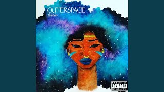 Outerspace: Intro