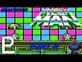 Mega Man - Part 8 - BrianTheBlue LP's