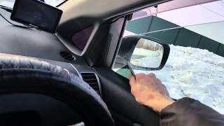 Как не платить штраф за тонировку(Как не платить штраф за тонировку?, 2015-03-04T08:07:05.000Z)