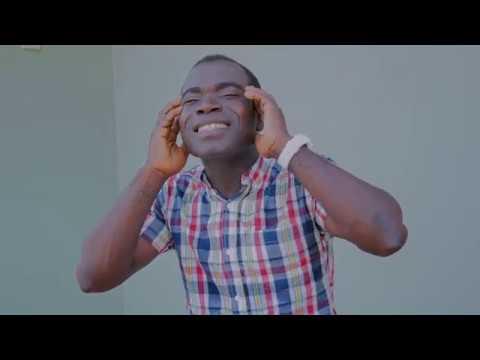 ghana-gospel-music-yaw-boateng---se-nea-ete-biara(official-video)