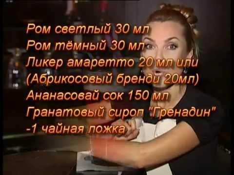 Доронин Алексей Алексеевич. Книга 1. Черный день