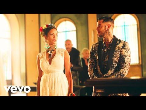 Adriano Celentano il Ragazzo della via Gluck dal vivo from YouTube · Duration:  5 minutes