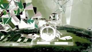 Download Zulutronic - Zulutronic (1995/2012) MP3 song and Music Video