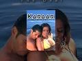 Karar - The Deal - Hindi Full Movie - Tarun Arora | Mahek Chahal - Bollywood Movie