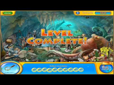 Fishdom Diamonds for android ipad and iphone Unlimited 2016