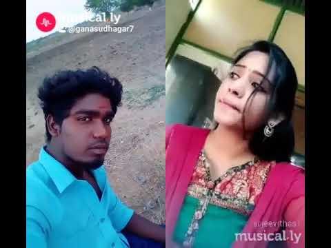 Baixar Suresh manivel - Download Suresh manivel   DL Músicas