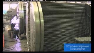 Технологическое оборудование химических и нефтехимических производств(, 2015-02-28T15:42:29.000Z)