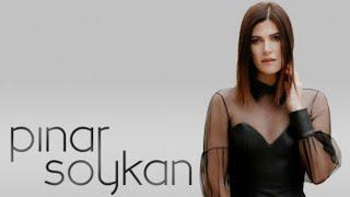 #PınarSoykan #Üzülme Pınar Soykan Üzülme Remix Video