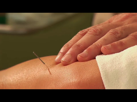 hq2 - Sciatica Foot Pain Treatment
