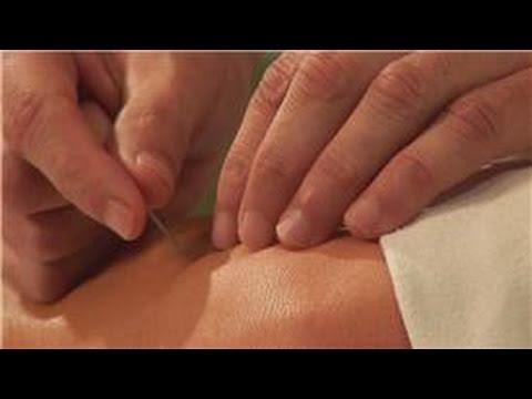hqdefault - Sciatica Treatment In Ayurveda