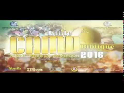 ISBC2016: Courtship And Marriage