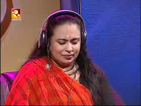 malargalae malargalae by Anagha sweet.mp4